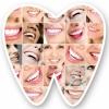 Топ-10 каверзных «зубных» вопросов