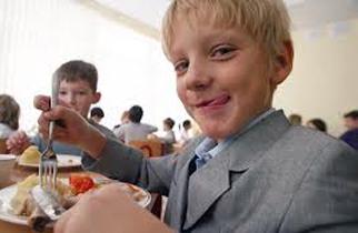 Врачи Into-Sana: Овсянка – идеальный завтрак школьника