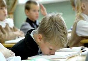 Врачи «Медісвіт» рассказали, как  волнение перед «контрольными» может спровоцировать болезни у школьников