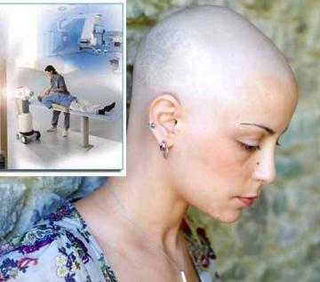 Рак – не приговор
