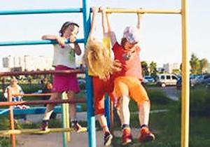 Эффективно ли летнее оздоровление ребенка в домашних условиях