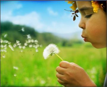 Аллергия: лечить или нет?