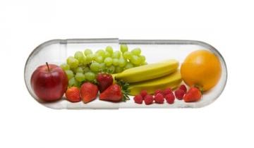 БАДы: какие мифы и факты стоит знать о биодобавках?