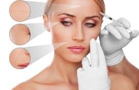 Биоревитализация – естественное омоложение кожи