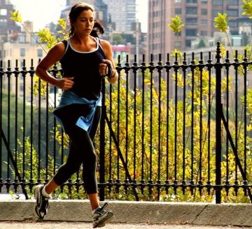Быстрое похудение летом без вреда для здоровья