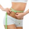 Быстрое похудение на гречневой диете