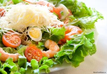 Что кушать вечером: советы диетологов