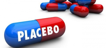 Что не стоит покупать в аптеке: перечень препаратов, которые не лечат