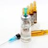 Изменения в рекомендациях по приему антибиотиков от ВОЗ
