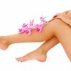 Как подготовить кожу к эпиляции: лазерной, восковой или шугардингу