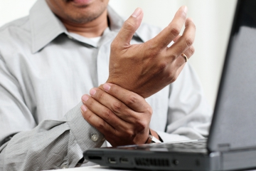 Как уберечь себя от артрита? Эффективные меры профилактики и лечения воспаления суставов