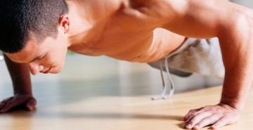 Мужское здоровье: как увеличить потенцию натуральными методами