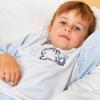 Почему ребенок часто и долго болеет?