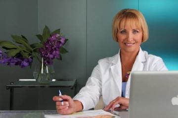 Похудение за 7 дней от Риммы Мойсенко: диета, которую проверил на себе сам врач!