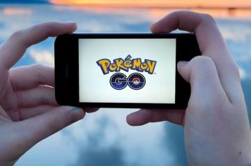 Pokemon Go - новая угроза психике и кошельку?