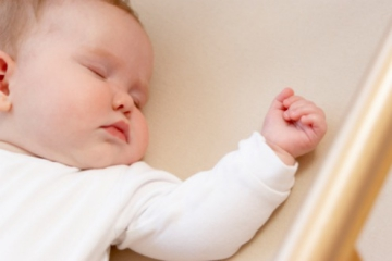 Ребенок и кондиционер: правила использования устройства