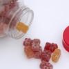 Ребенок и витамины: когда на самом деле их нужно давать детям?