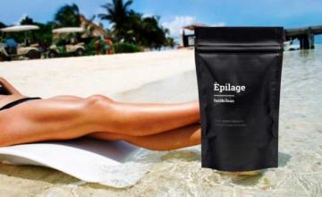 Состав и свойства Epilage – средства для эпиляции