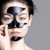 Состав, свойства и способ применения маски для лица Black Mask