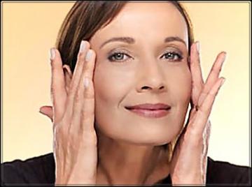 Старение подождет: используем достижения косметологии