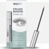Сыворотка для ресниц Eyelash Booster: анализ состава и эффективности