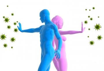 ТОП-8 способов для укрепления иммунитета
