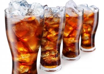 Вызвать депрессию могут 3 наиболее популярных напитка