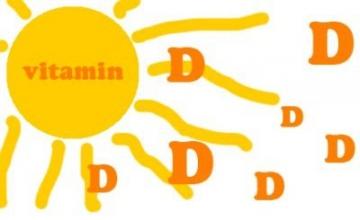Зачем нужен Витамин Д ребенку и как его правильно принимать