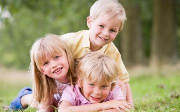 Здоровье ребенка: что делать, если малыш часто болеет?