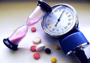Гипертония начинается внезапно и все чаще встречается у молодых людей