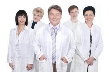 Компания «Медісвіт» - четыре года на страже здоровья!