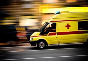 Опыт частных клиник поможет улучшить качество экстренной медпомощи