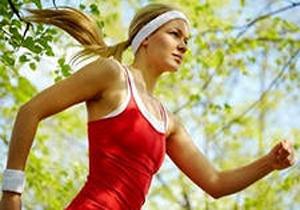 Похудеть без диет и вреда для здоровья возможно