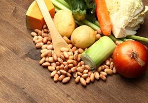 Соблюдение поста улучшает работу кишечника, но чревато набором веса