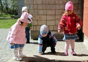 Здоровье ребенка зависит и от выбора одежды