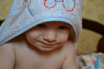 Можно ли допускать, чтобы ребенок плакал?