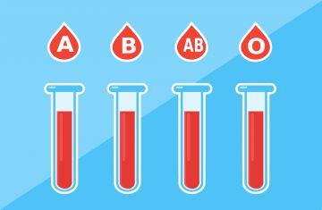Донорство: плюсы и подводные камни пожертвования крови и плазмы