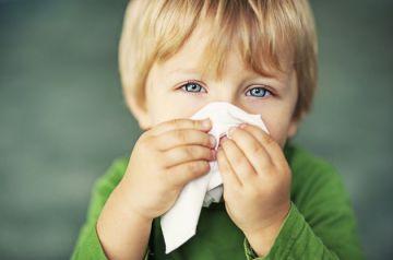 Эта методика прогонит простуду за 2 дня