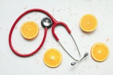 Миф или реальность: апельсин лечит от гриппа, а «рюмочка горячительного» лучшая профилактика простуды?