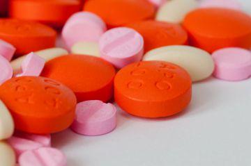 Мифы об антибиотиках – поразрушаем?