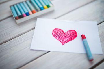 Почему так важно любить себя?