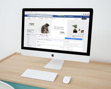 Социальные сети разрушают жизнь?