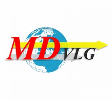 Центр «Меддиагностика»