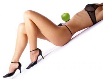 Антиголод Slim спас от ожирения