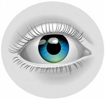 Витамины «Айкер» – натуральное средство для здоровья ваших глаз