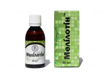 Мелилотин - комплексное решение женских вопросов