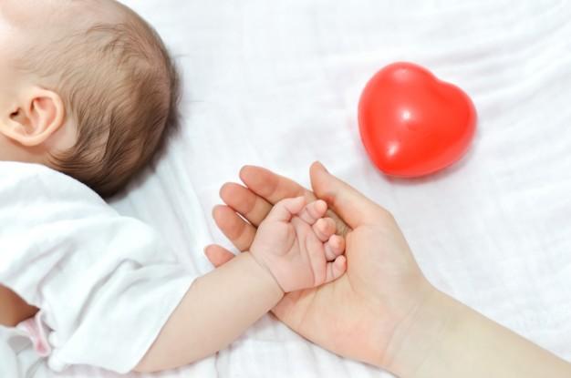 Наслідки черепно-мозкової травми у дітей