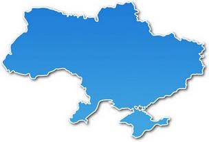 Крым Владиславовка